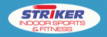 Striker Indoor Sports and Fitness: Ph 9313 9700